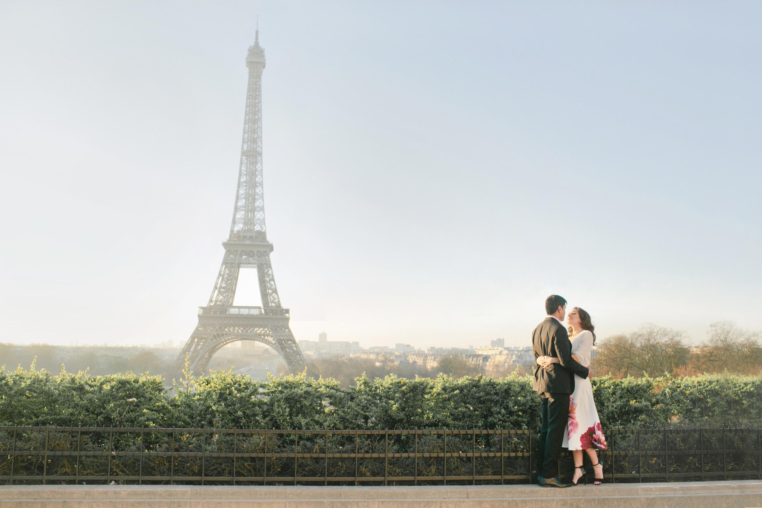 toronto-paris-wedding-photographer-richelle-hunter-photography-michelle-patel-vipil-1 copye.jpg