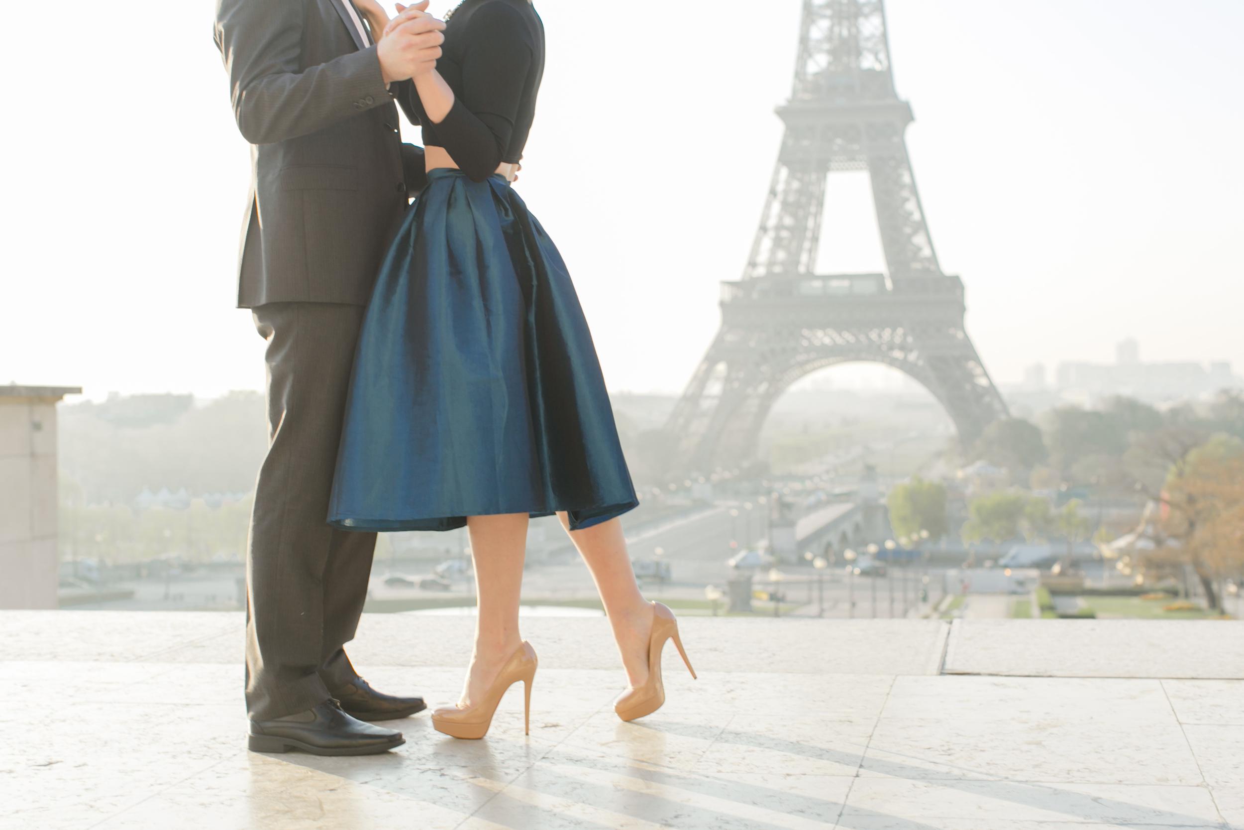 richelle-hunter-photography-paris-wedding-photographer-emily-tyrell-4 copy.jpg
