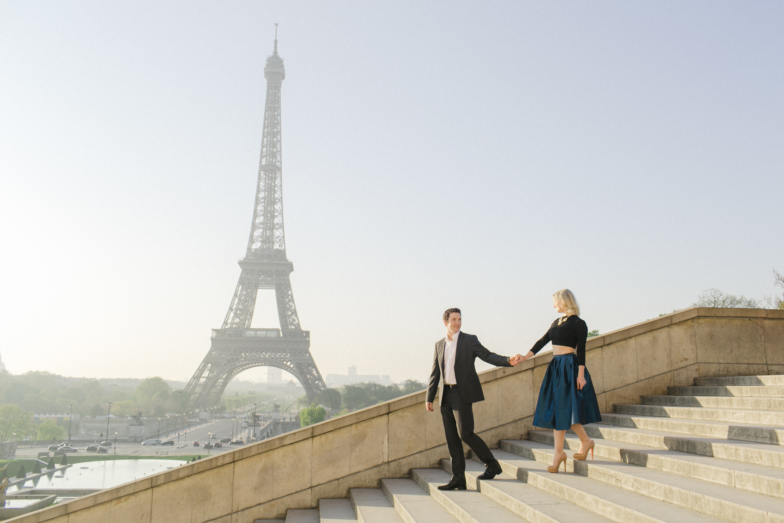 richelle-hunter-photography-paris-wedding-photographer-emily-tyrell-17.jpg