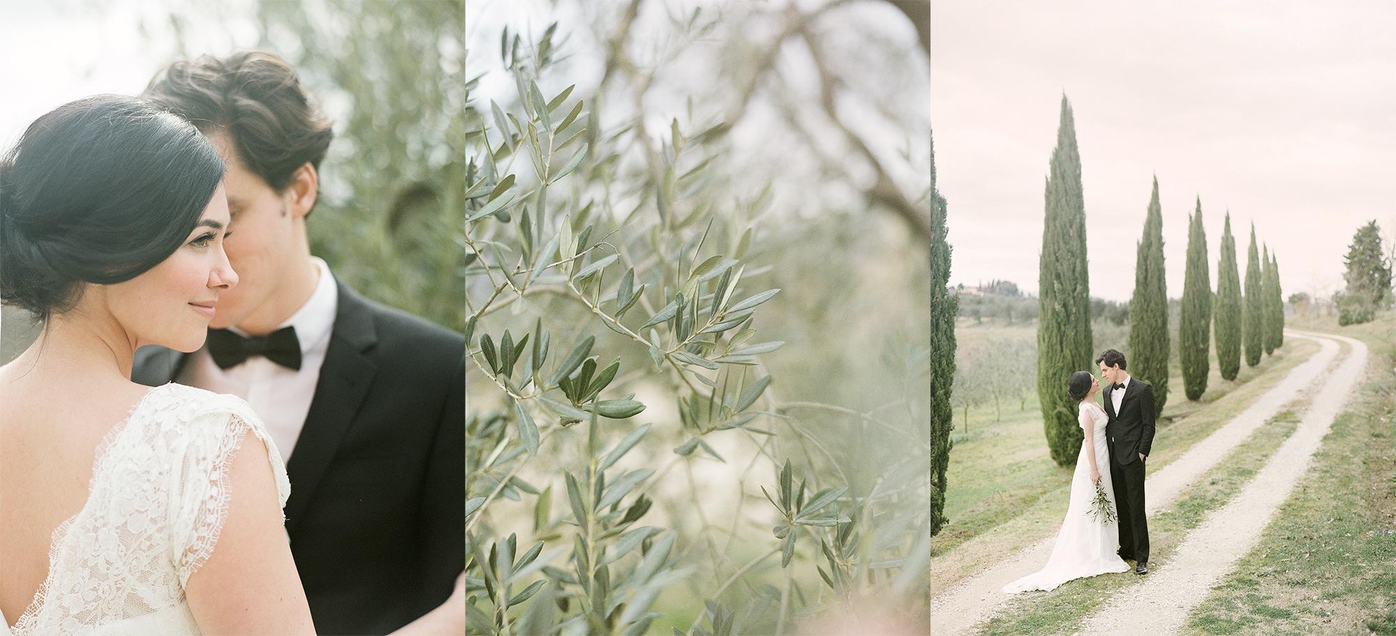 italy-wedding-photographer-bryce-sarah.jpg