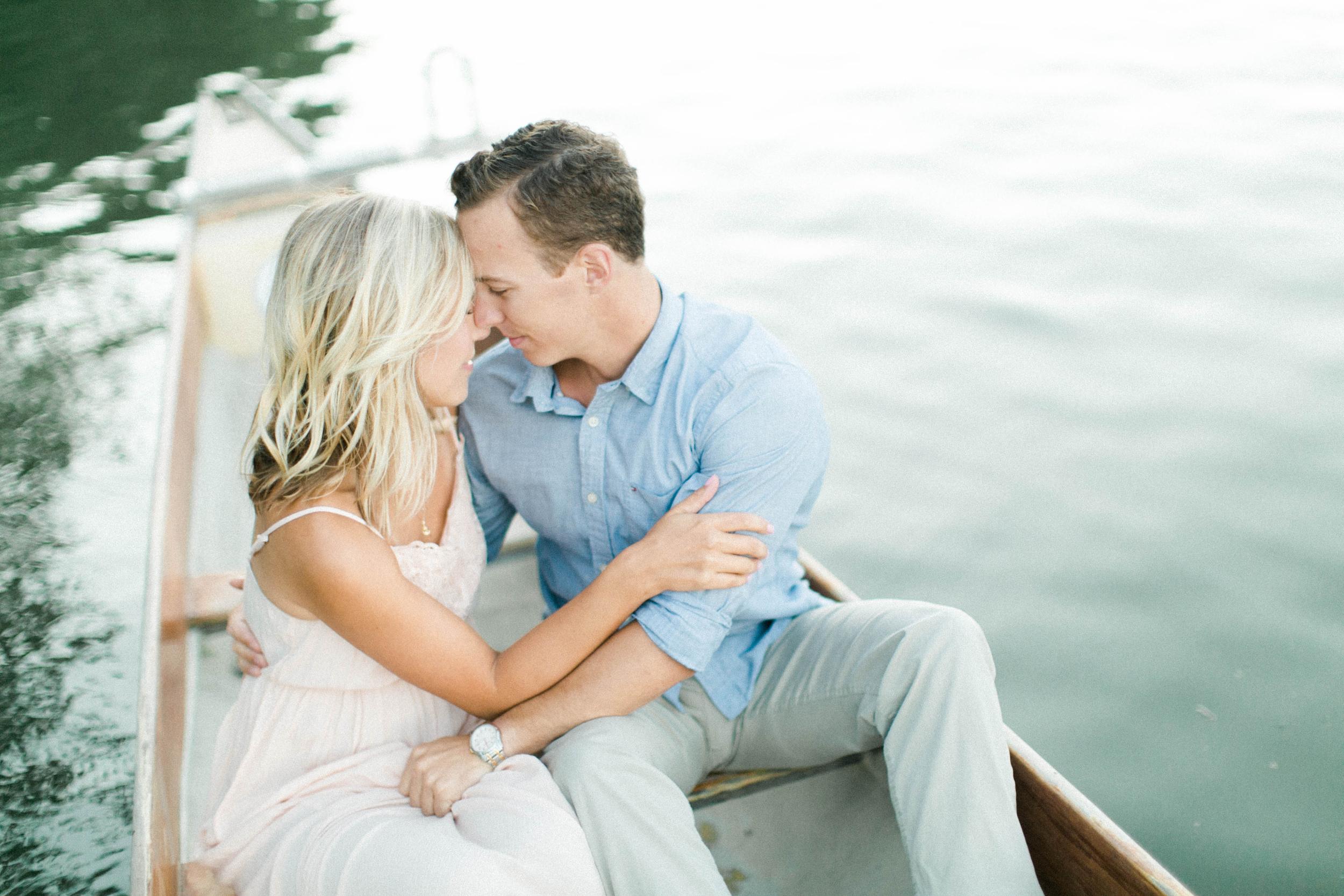 toronto-ontario-wedding-photographer-richelle-hunter-photography-meghan-dustin-3.jpg