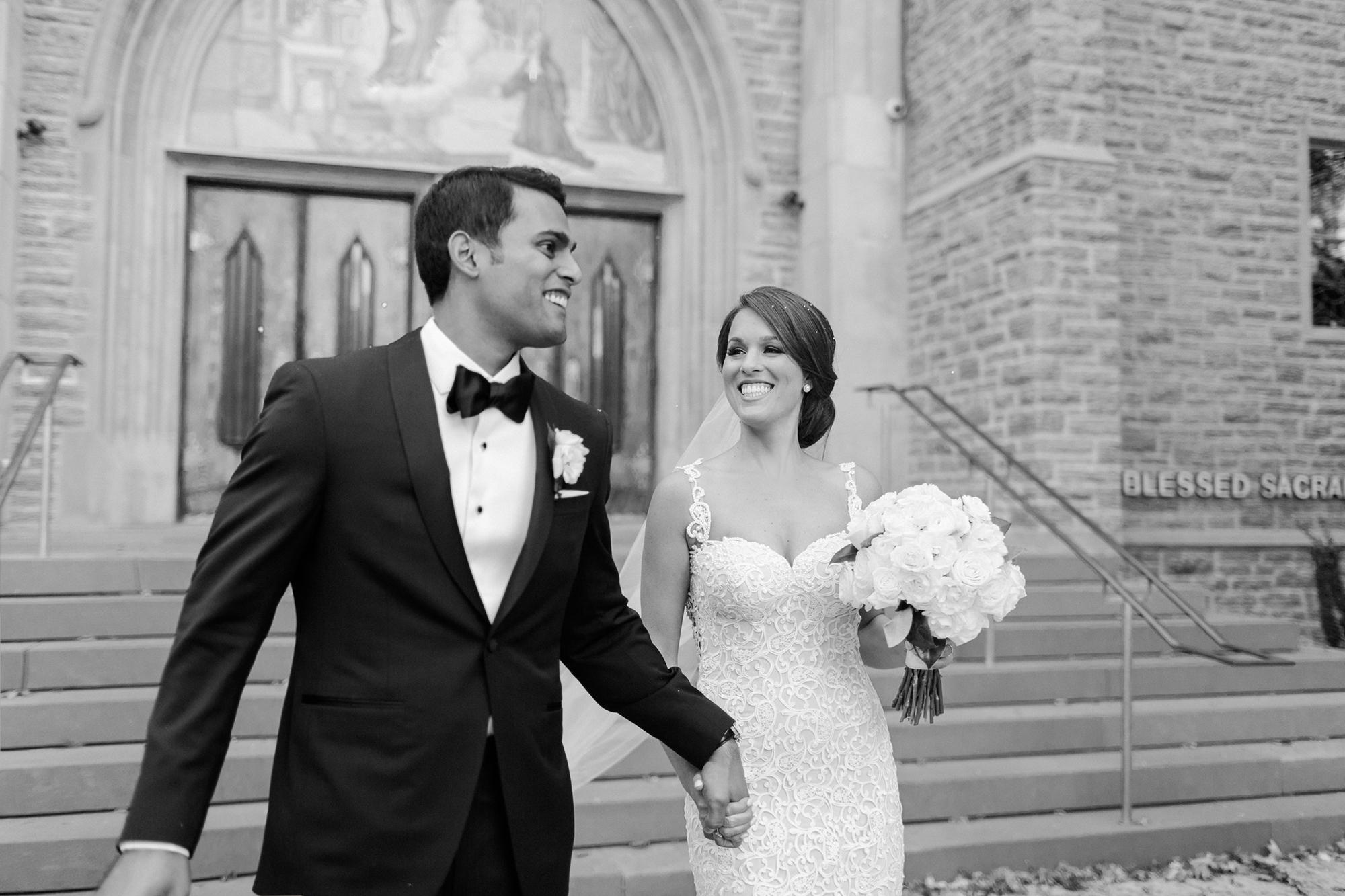 toronto-wedding-photographer-richelle-hunter-leanne-nick-1-2 copy.jpg