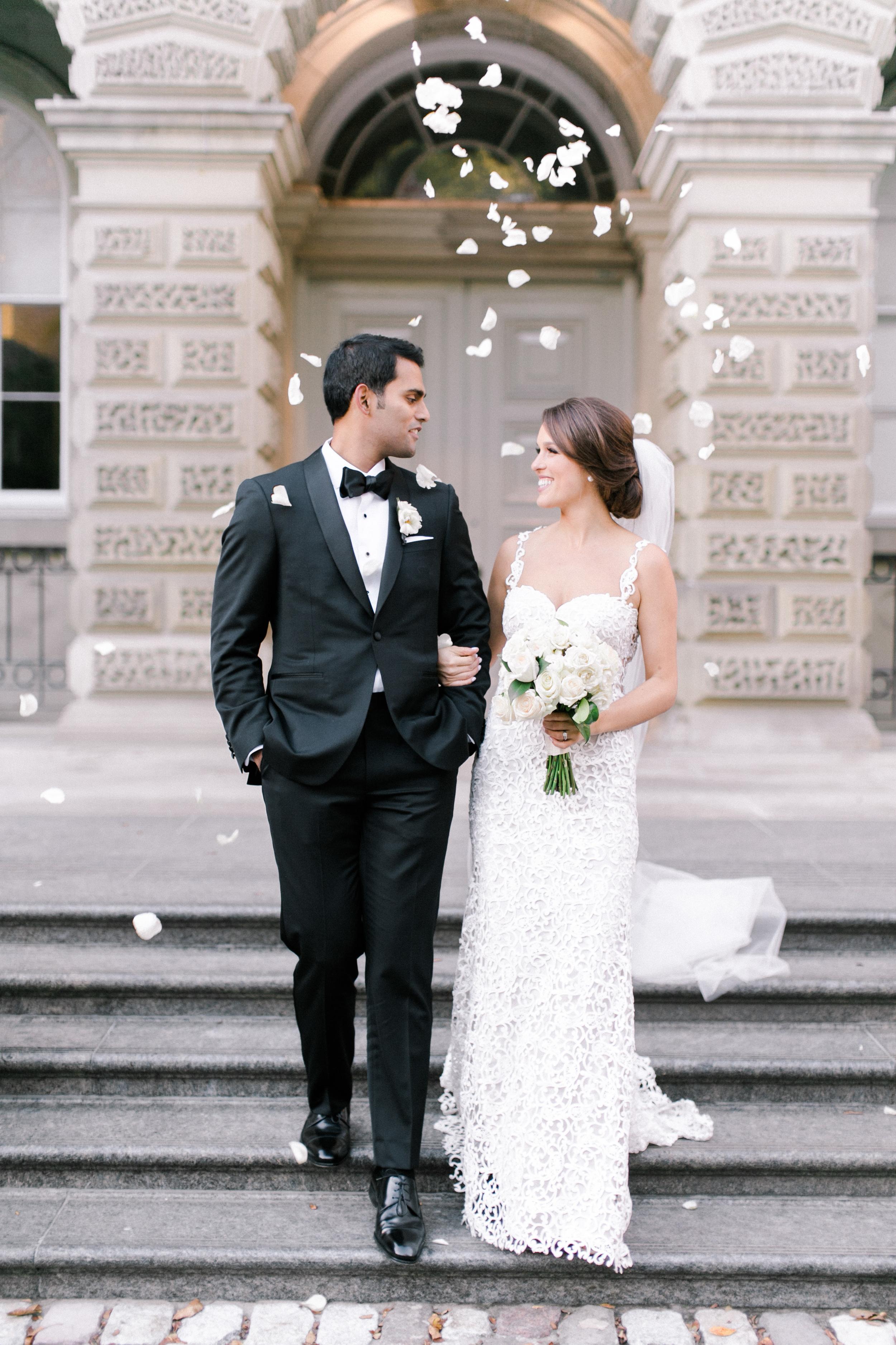 arcadian-court-loft-toronto-wedding-photographer-richelle-hunter-cassandra-mark-509.JPG
