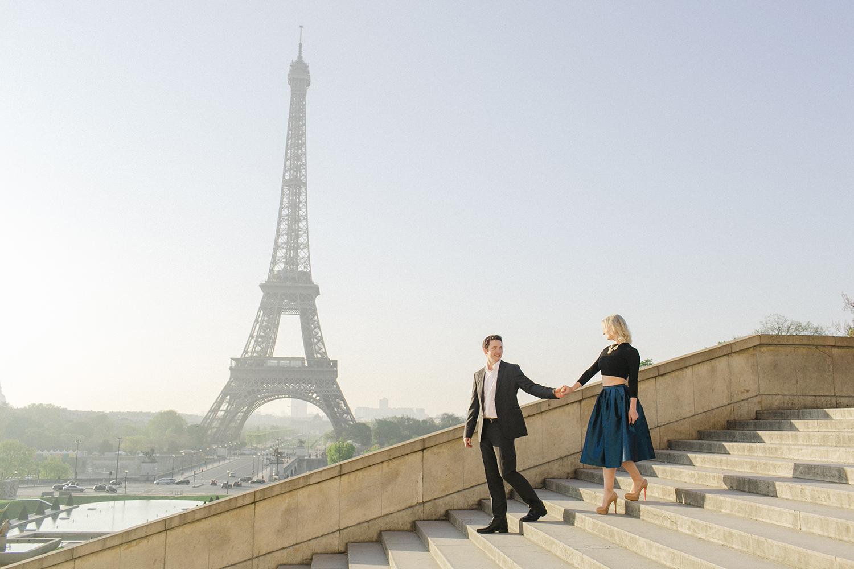 PARIS 2 SMALL.jpg