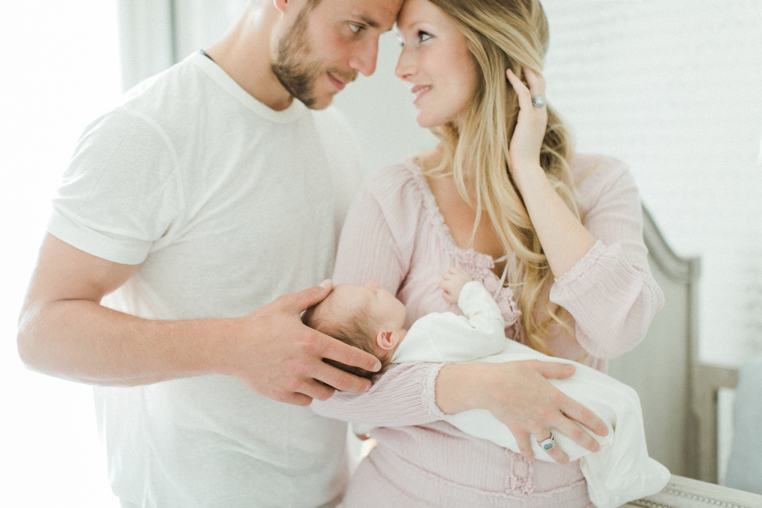 toronto-baby-photographer-canada-richelle-hunter-photography-gregory-campbell-katie-campbell-32.jpg