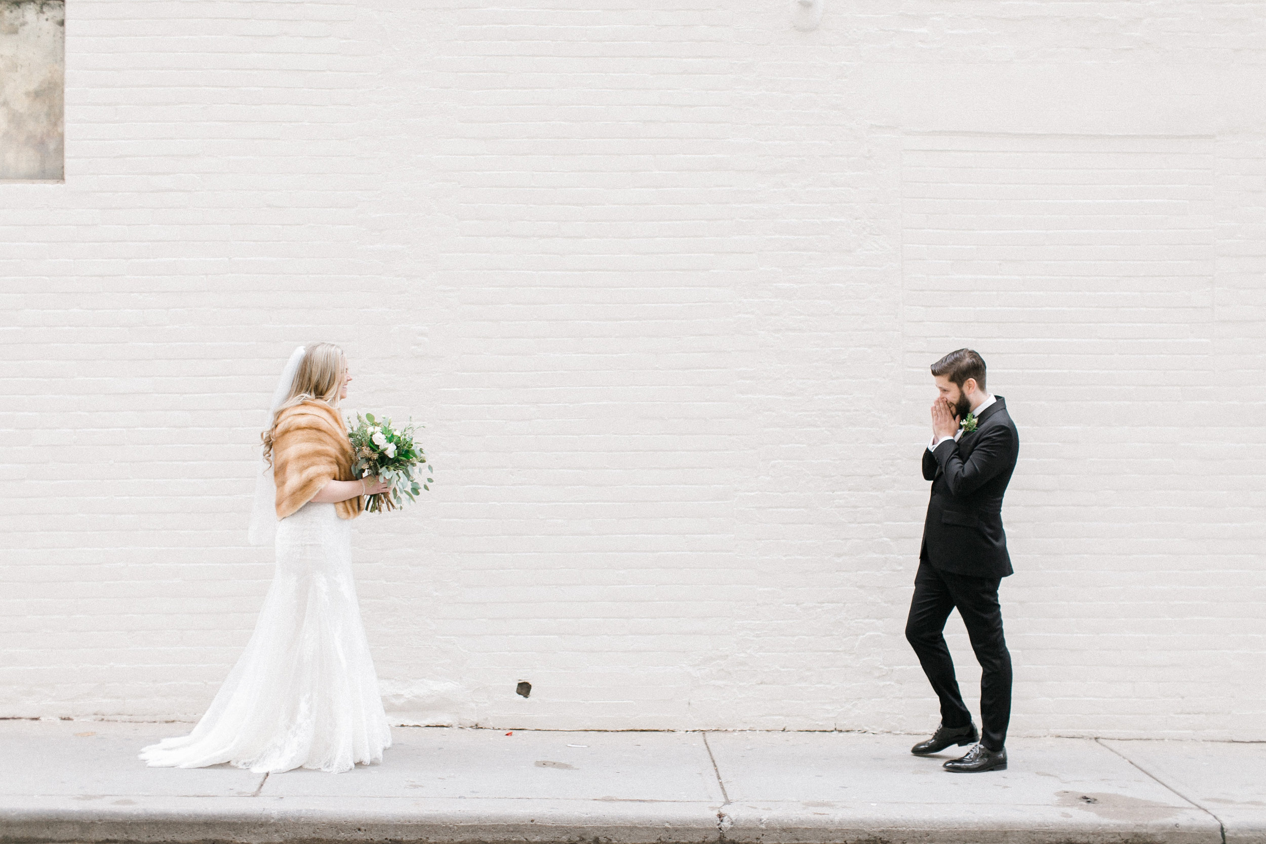 toronto-wedding-photographer-richelle-hunter-lauren-seb-159.jpg