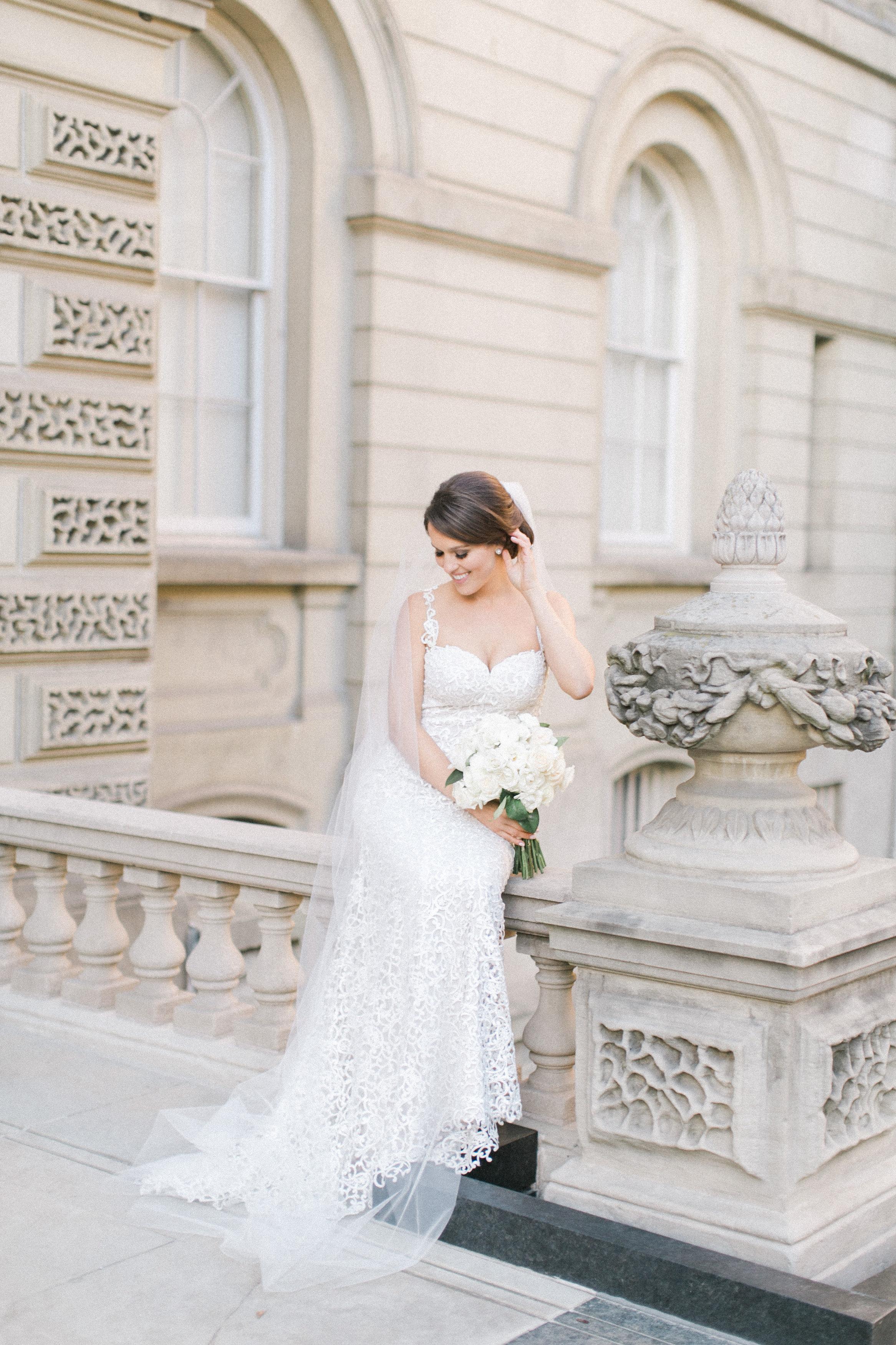 arcadian-court-loft-toronto-wedding-photographer-richelle-hunter-cassandra-mark-117.jpg