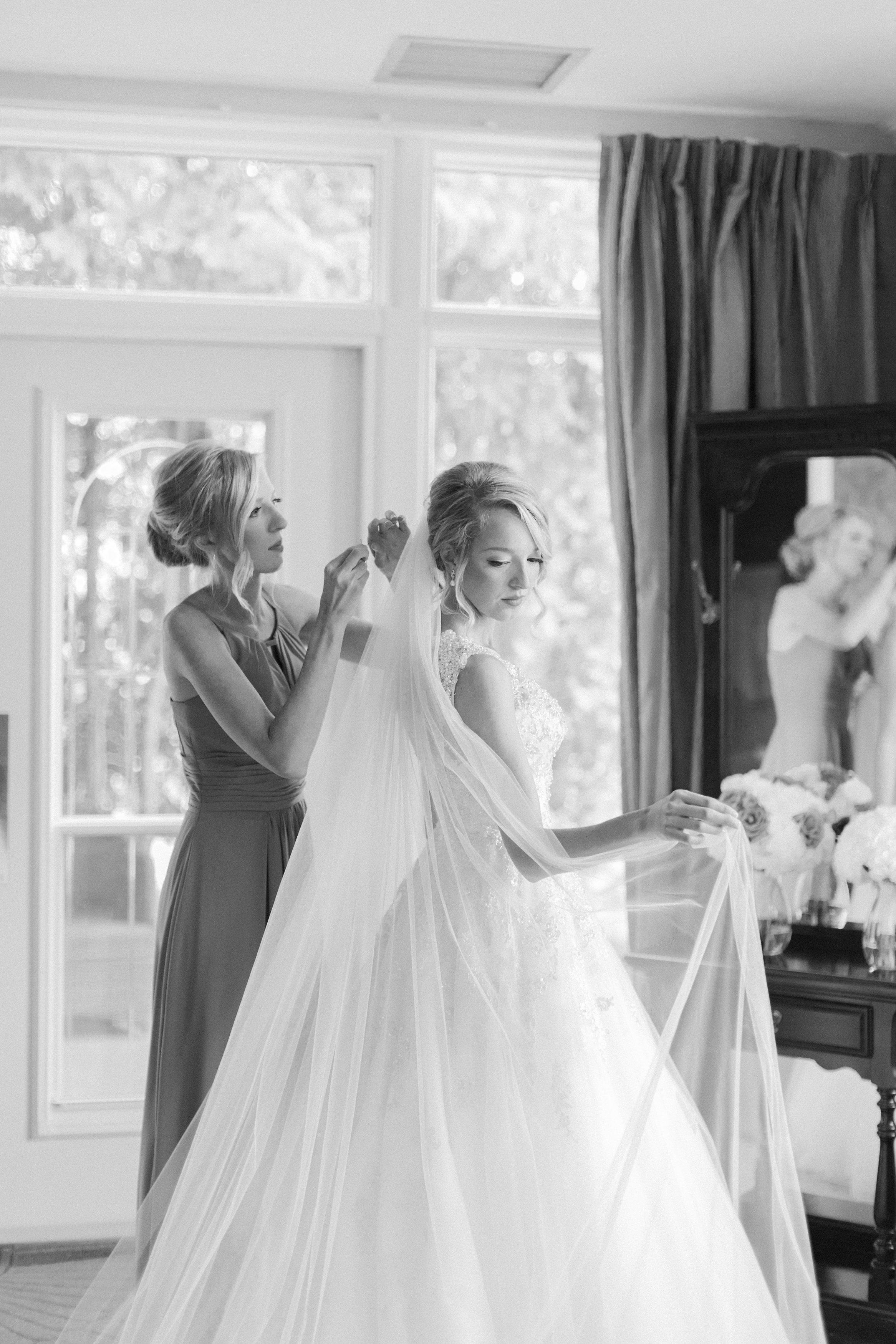 toronto-wedding-photographer-richelle-hunter-ruth-jonathan-144.jpg