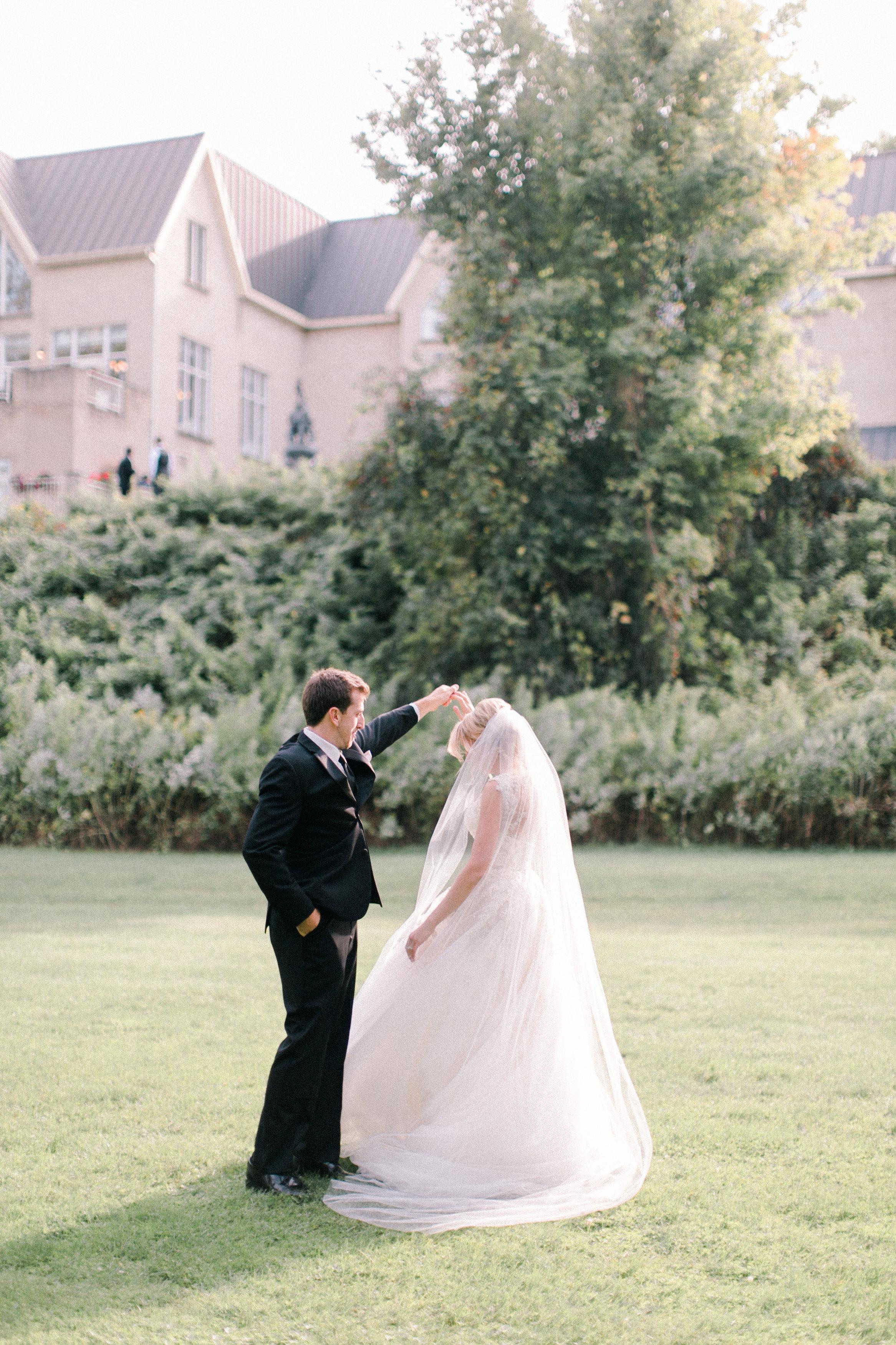 toronto-wedding-photographer-richelle-hunter-ruth-jonathan-565.jpg