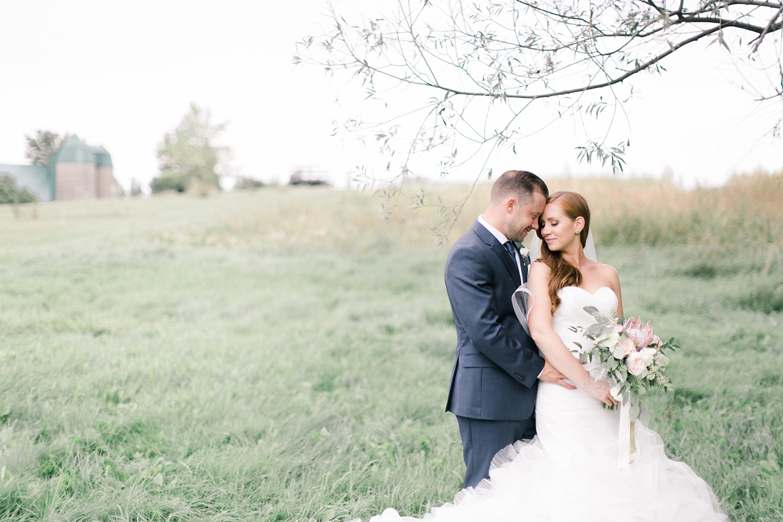 toronto-wedding-photographer-richelle-hunter-leanne-nick-756 copy.jpg