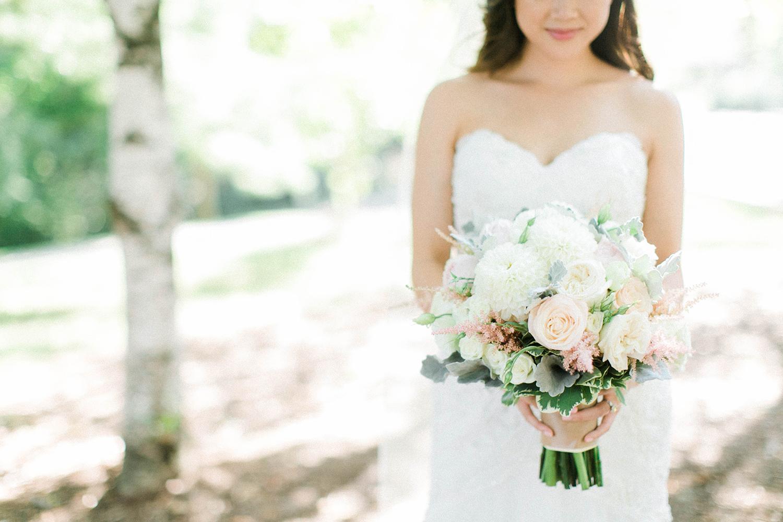 toronto-ontario-wedding-photographer-richelle-hunter-photography-lesley-sean-179 copy.jpg