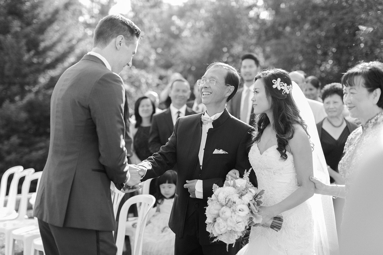 toronto-ontario-wedding-photographer-richelle-hunter-photography-lesley-sean-426.jpg