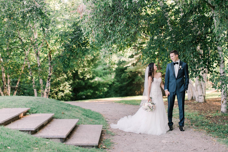 toronto-ontario-wedding-photographer-richelle-hunter-photography-lesley-sean-555 copy.jpg