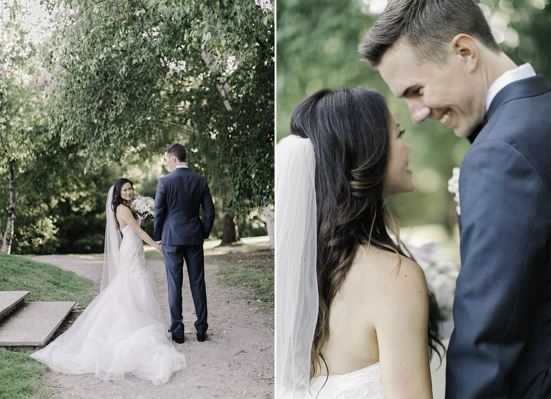 toronto-ontario-wedding-photographer-richelle-hunter-photography-lesley-sean-42222.jpg