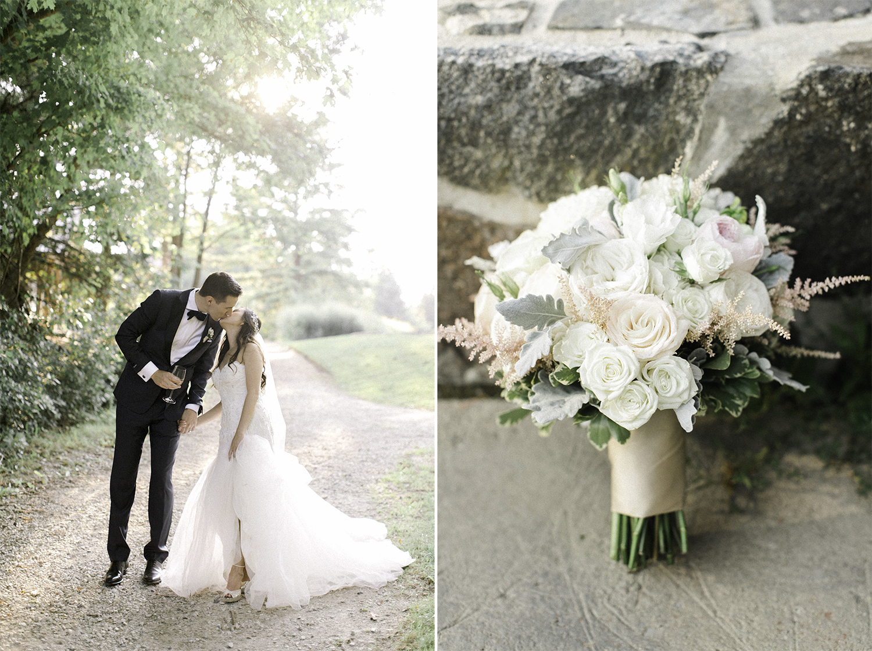 toronto-ontario-wedding-photographer-richelle-hunter-photography-lesley-sean-422922.jpg