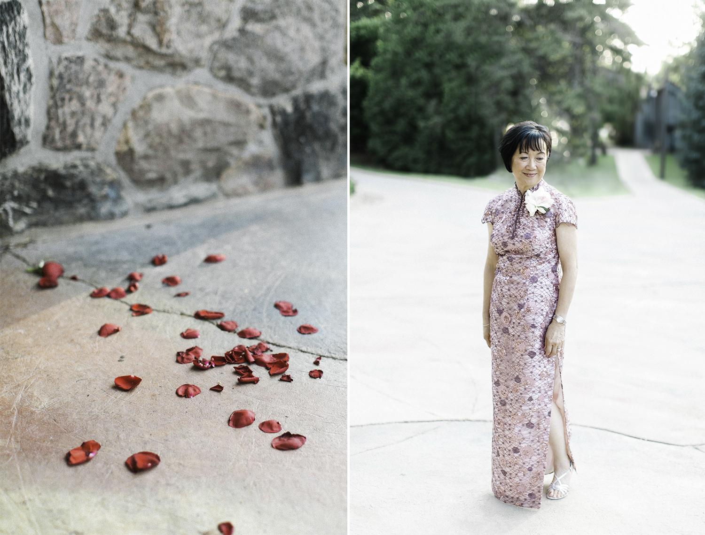 toronto-ontario-wedding-photographer-richelle-hunter-photography-lesley-sean-5g30.jpg