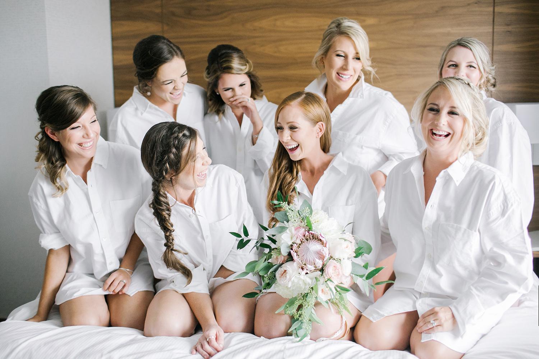 toronto-wedding-photographer-richelle-hunter-leanne-nick-171 copy.jpg