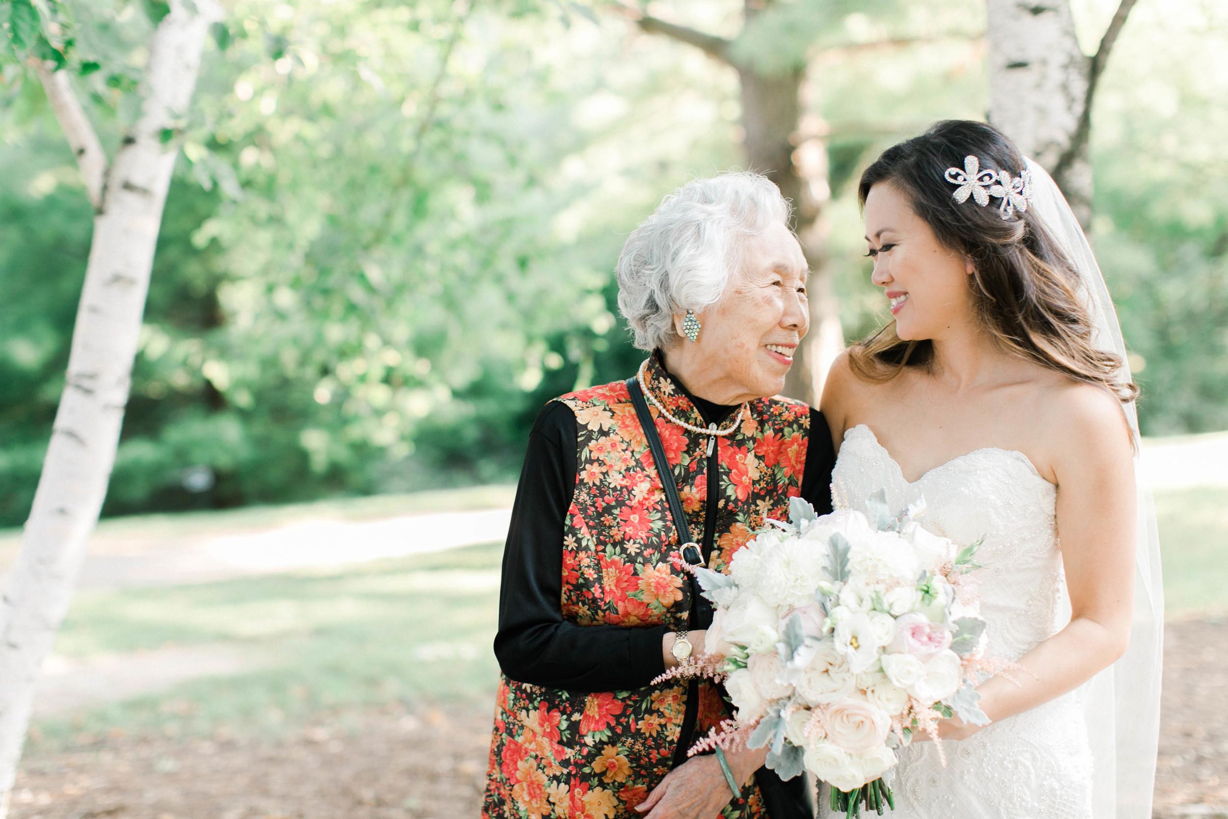 toronto-ontario-wedding-photographer-richelle-hunter-photography-lesley-sean-530.jpg