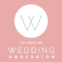 http://www.weddingobsession.com/