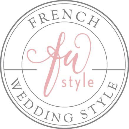 www.frenchweddingstyle.com