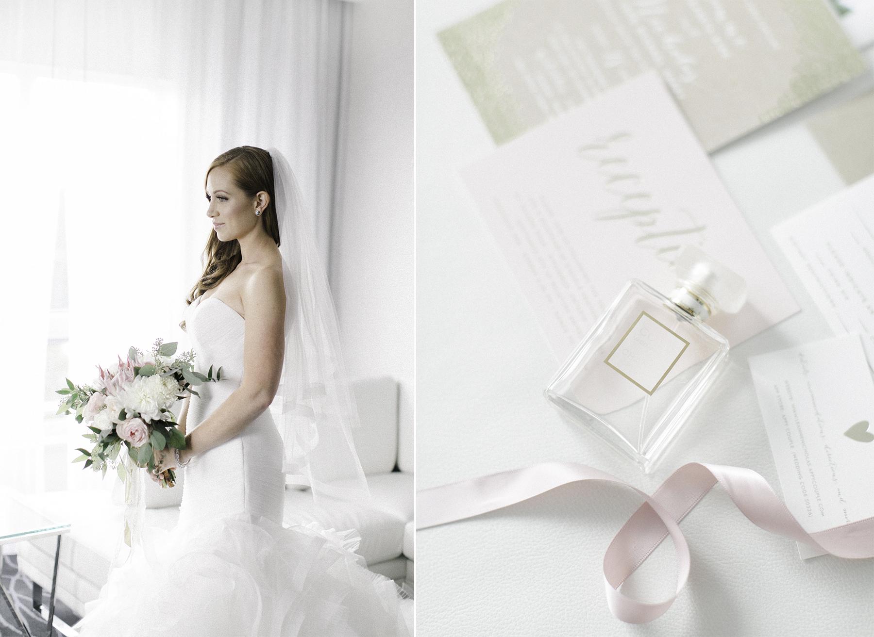 toronto-wedding-photographer-richelle-hunter-leanne-nick-2.jpg