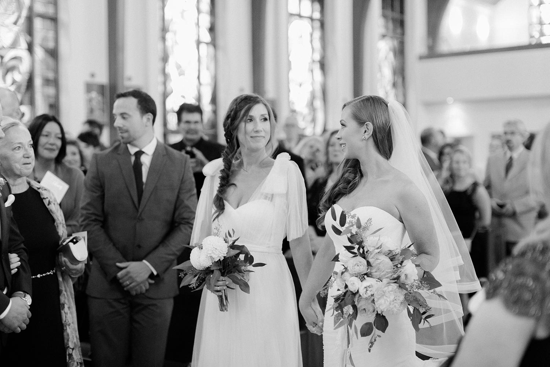 toronto-wedding-photographer-richelle-hunter-leanne-nick-4.jpg