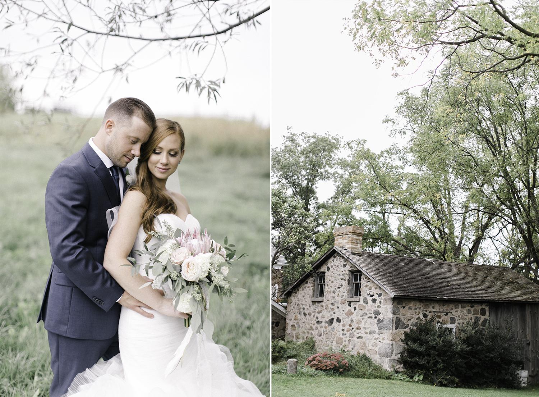 toronto-wedding-photographer-richelle-hunter-leanne-nick-6.jpg