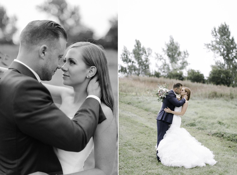 toronto-wedding-photographer-richelle-hunter-leanne-nick-7.jpg