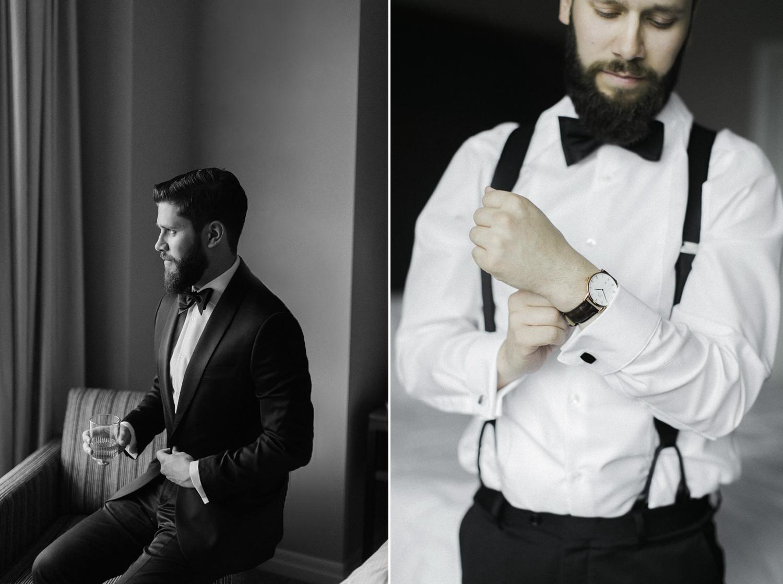 toronto-wedding-photographer-richelle-hunter-lauren-seb-2.jpg