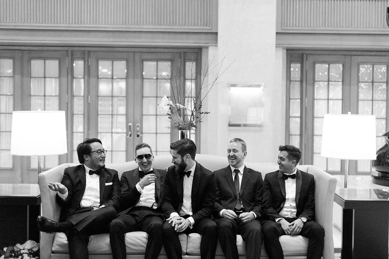 toronto-wedding-photographer-richelle-hunter-lauren-seb-3.jpg