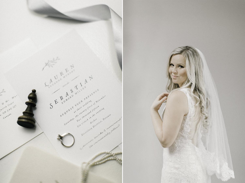 toronto-wedding-photographer-richelle-hunter-lauren-seb-5.jpg