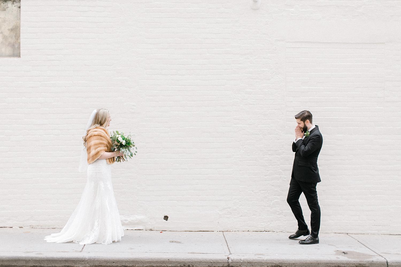 toronto-wedding-photographer-richelle-hunter-lauren-seb-7.jpg