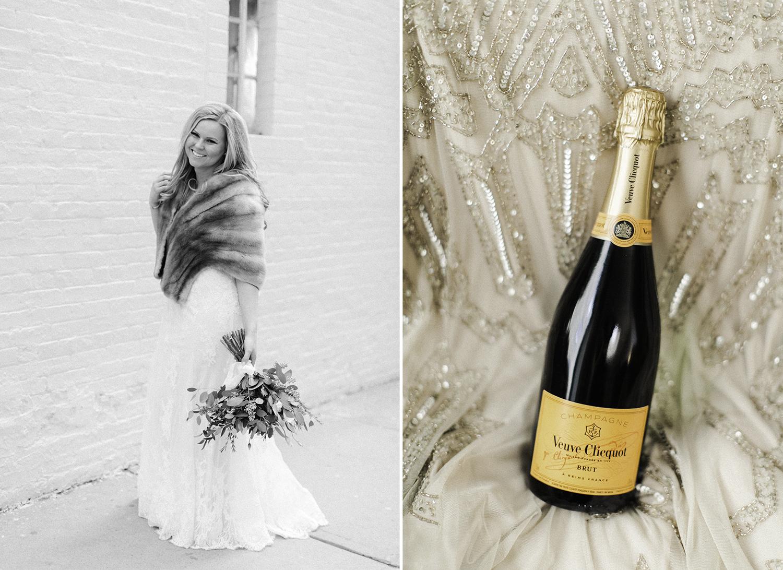 toronto-wedding-photographer-richelle-hunter-lauren-seb-8.jpg