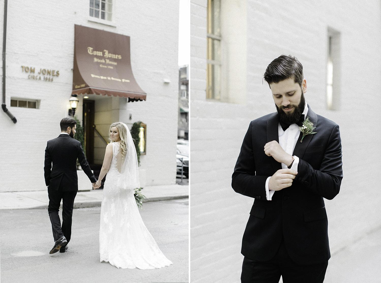toronto-wedding-photographer-richelle-hunter-lauren-seb-10.jpg