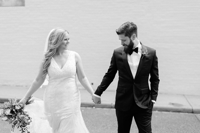 toronto-wedding-photographer-richelle-hunter-lauren-seb-9.jpg
