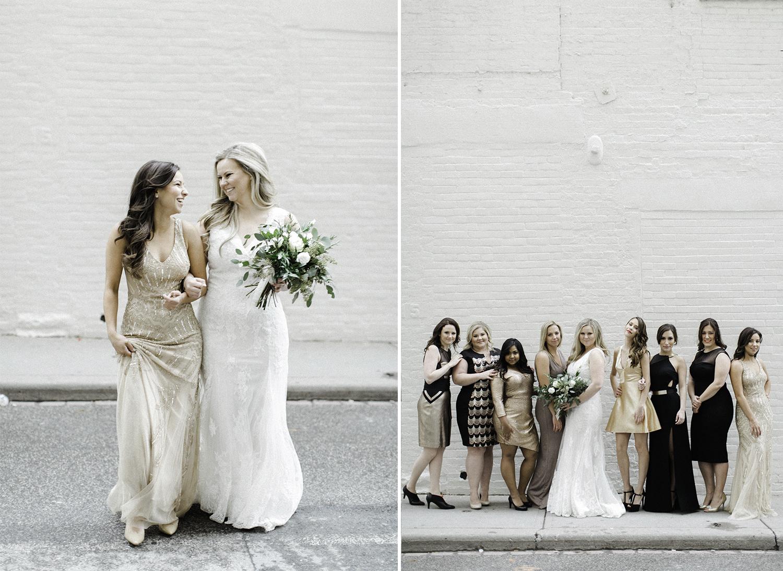 toronto-wedding-photographer-richelle-hunter-lauren-seb-11.jpg