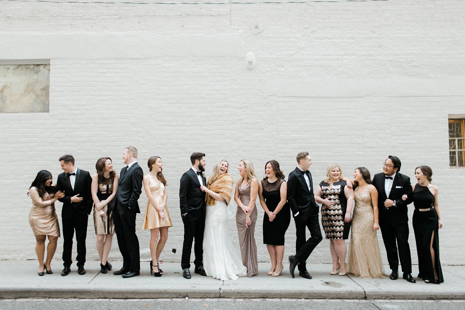 toronto-wedding-photographer-richelle-hunter-lauren-seb-12.jpg