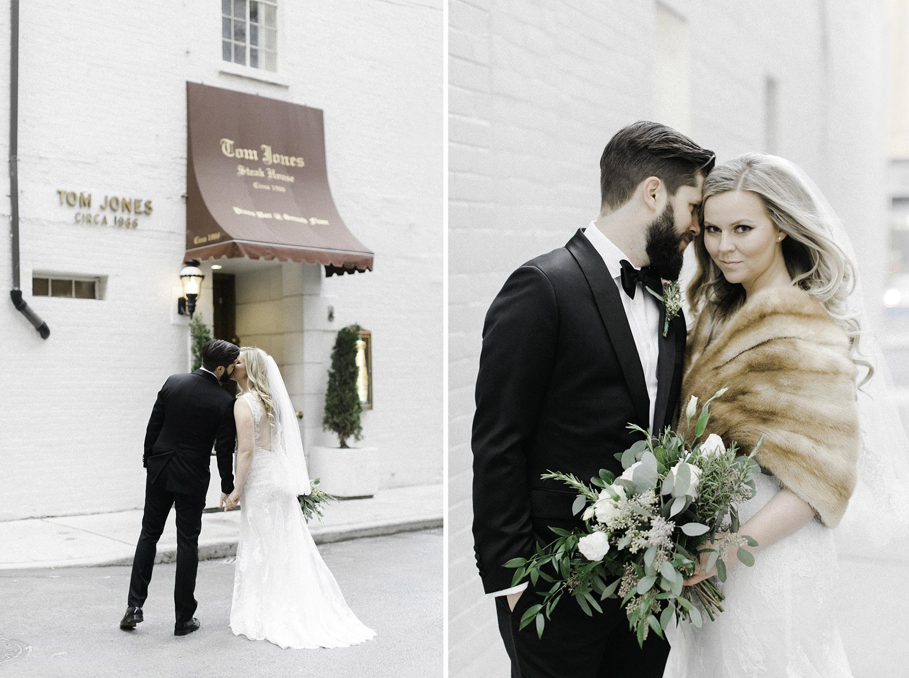 toronto-wedding-photographer-richelle-hunter-lauren-seb-13.jpg