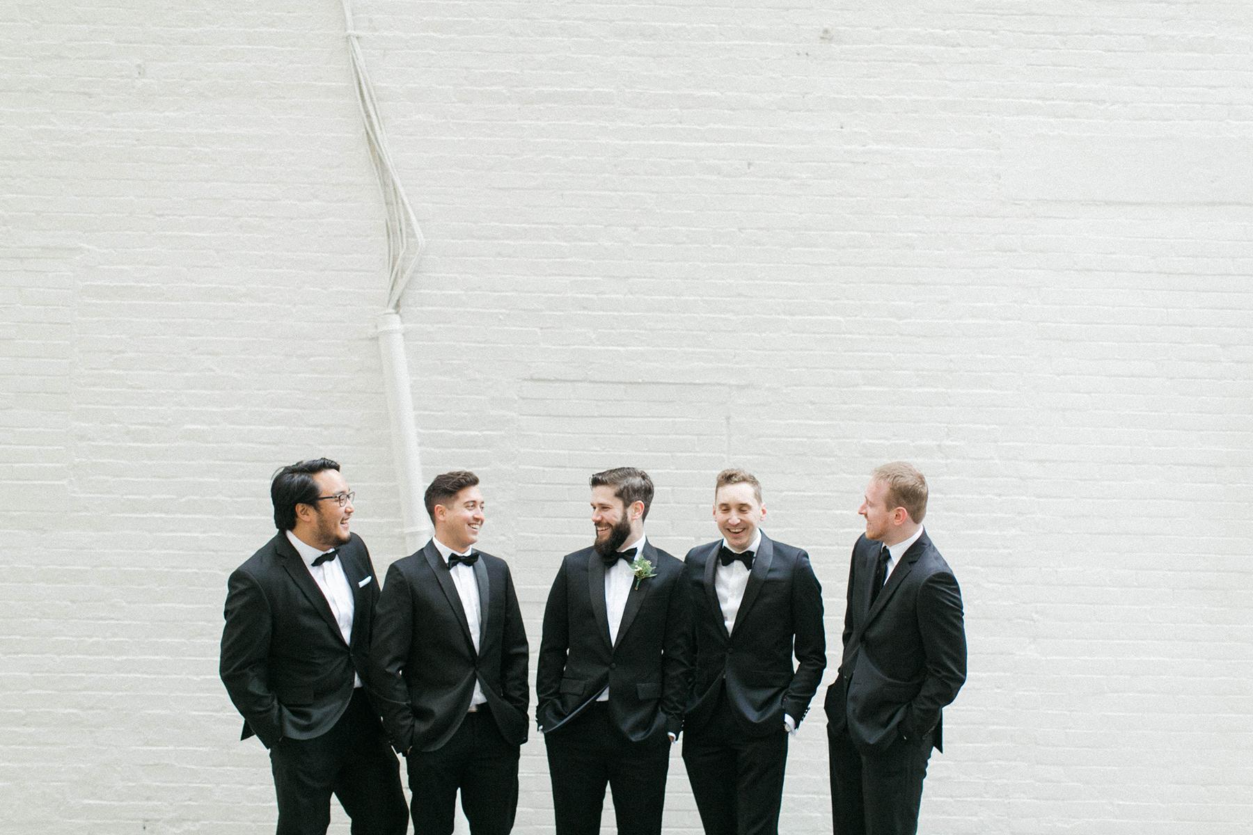 toronto-wedding-photographer-richelle-hunter-lauren-seb-14.jpg