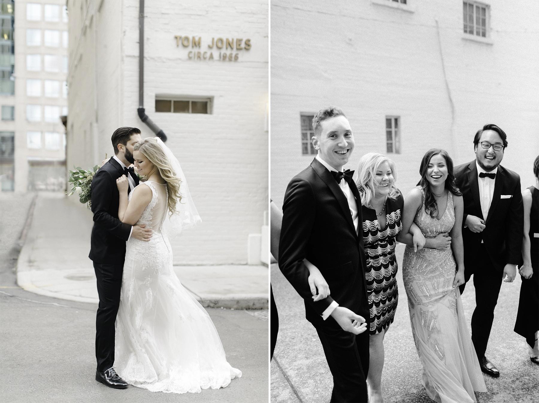 toronto-wedding-photographer-richelle-hunter-lauren-seb-15.jpg