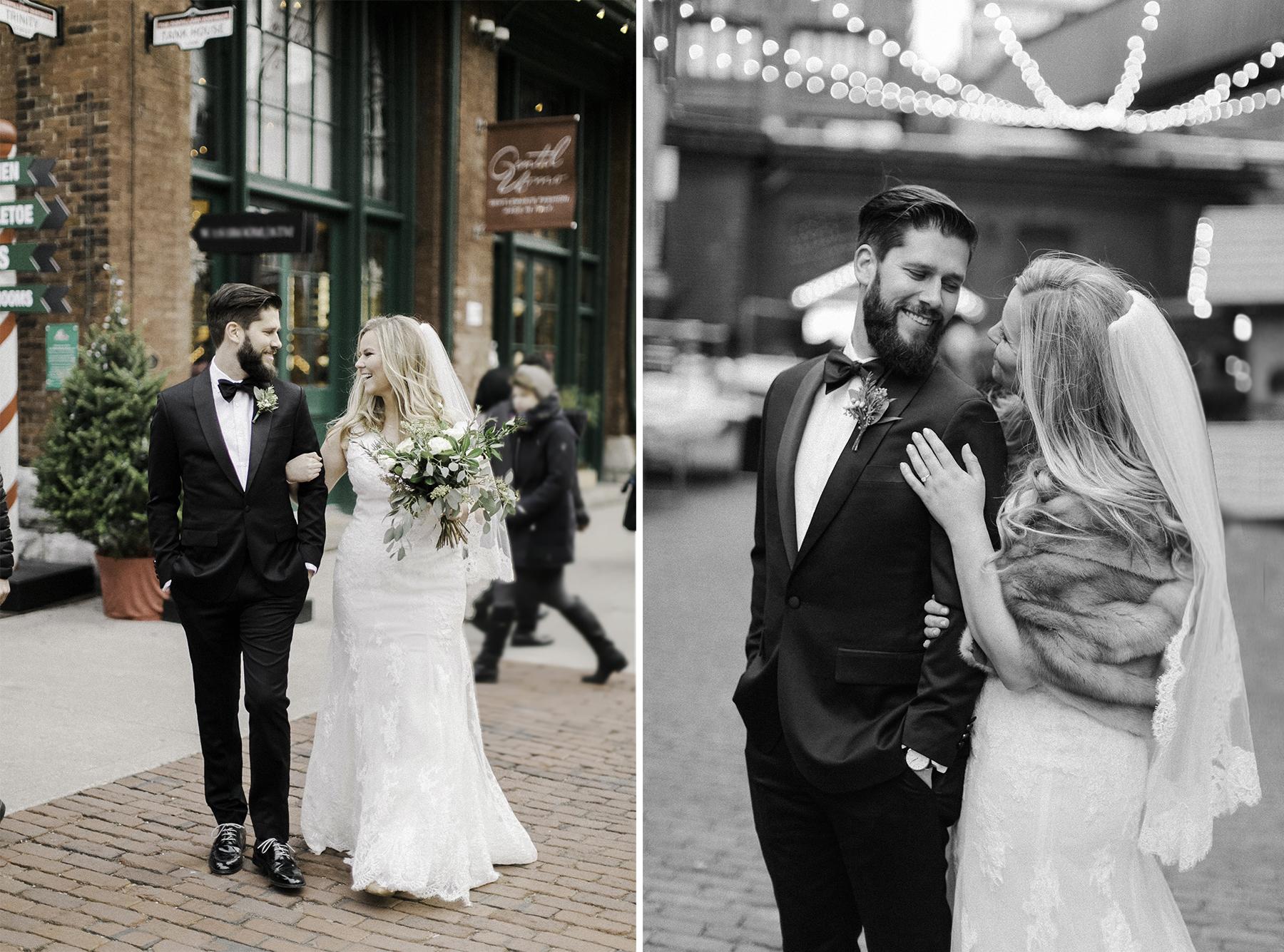 toronto-wedding-photographer-richelle-hunter-lauren-seb-16.jpg
