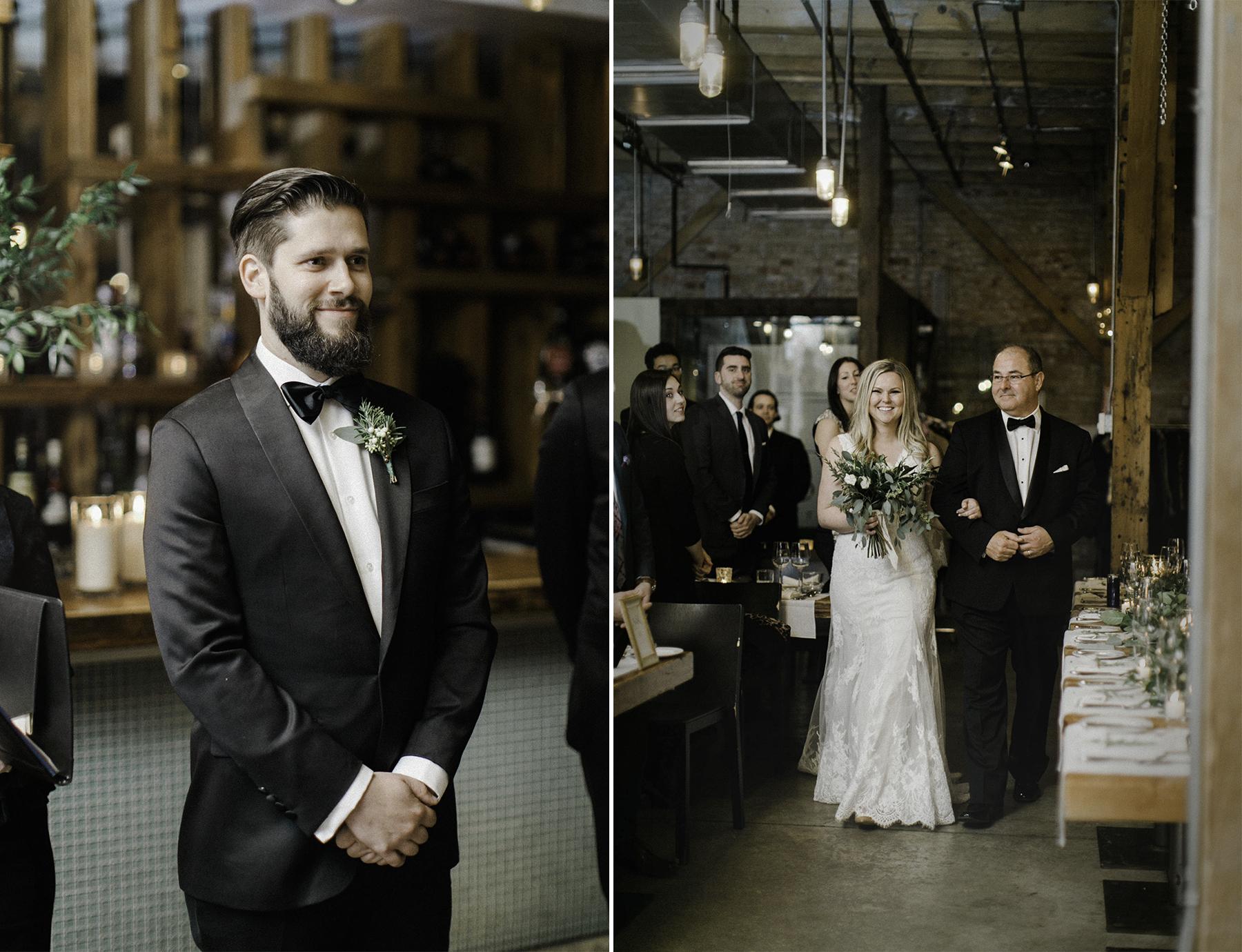 toronto-wedding-photographer-richelle-hunter-lauren-seb-17.jpg