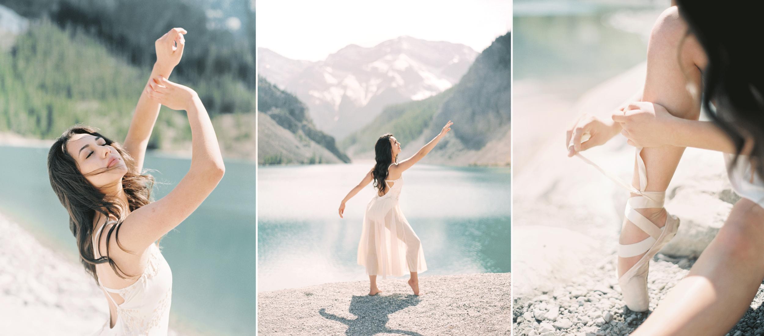toronto-ontario-wedding-photographer-richelle-hunter-photography-banff-calgary-shayla-ballerina-mountain-website.png