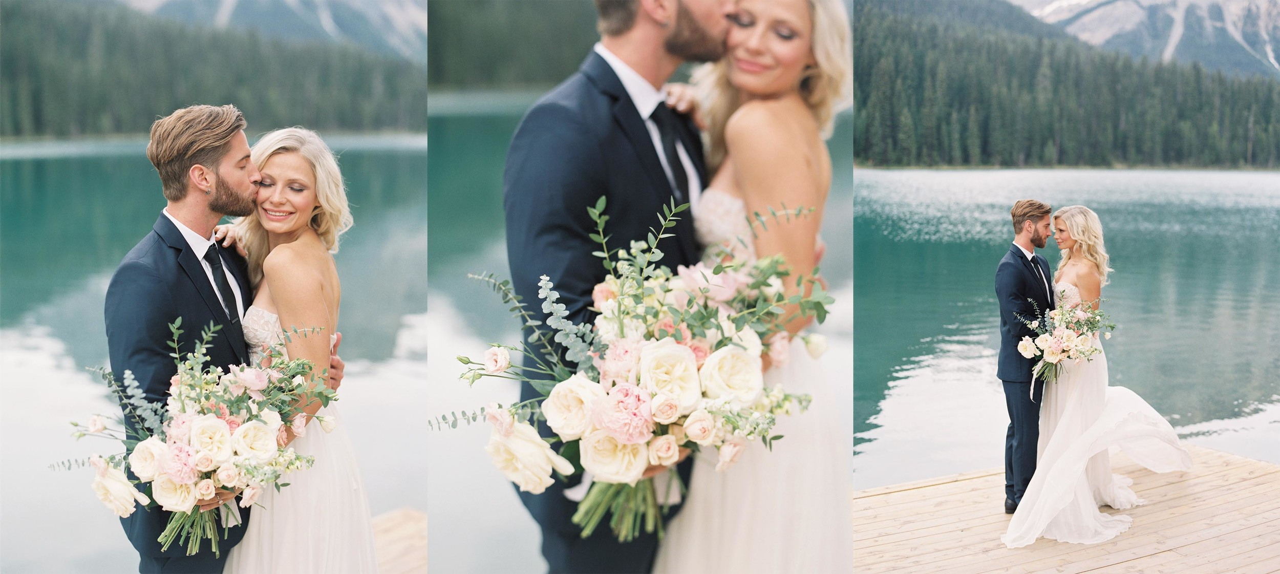 toronto-ontario-high-end-wedding-photographer-richelle-hunter-photography-banff-emerald-lake.jpg