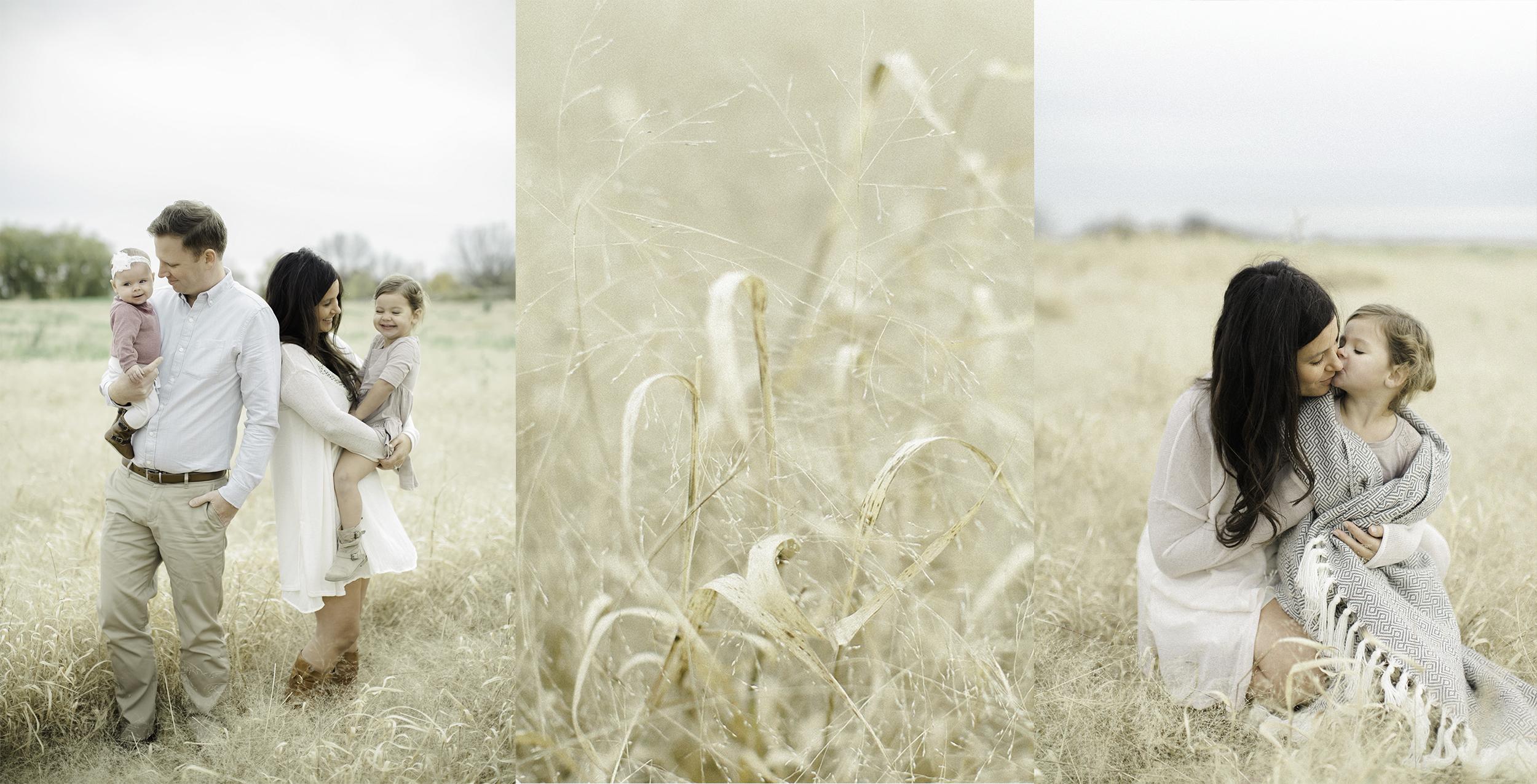 uk-toronto-wedding-photographer-richelle-hunter-hogan.jpg