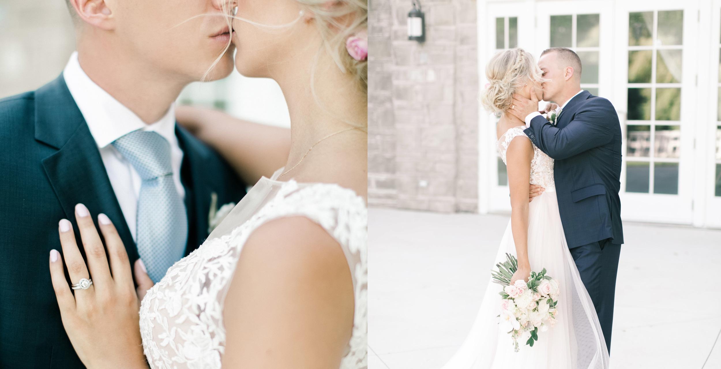 holcim-estate-toronto-ontario-high-end-wedding-photographer-richelle-hunter-megan-dustin-preview-WEBSITE.jpg