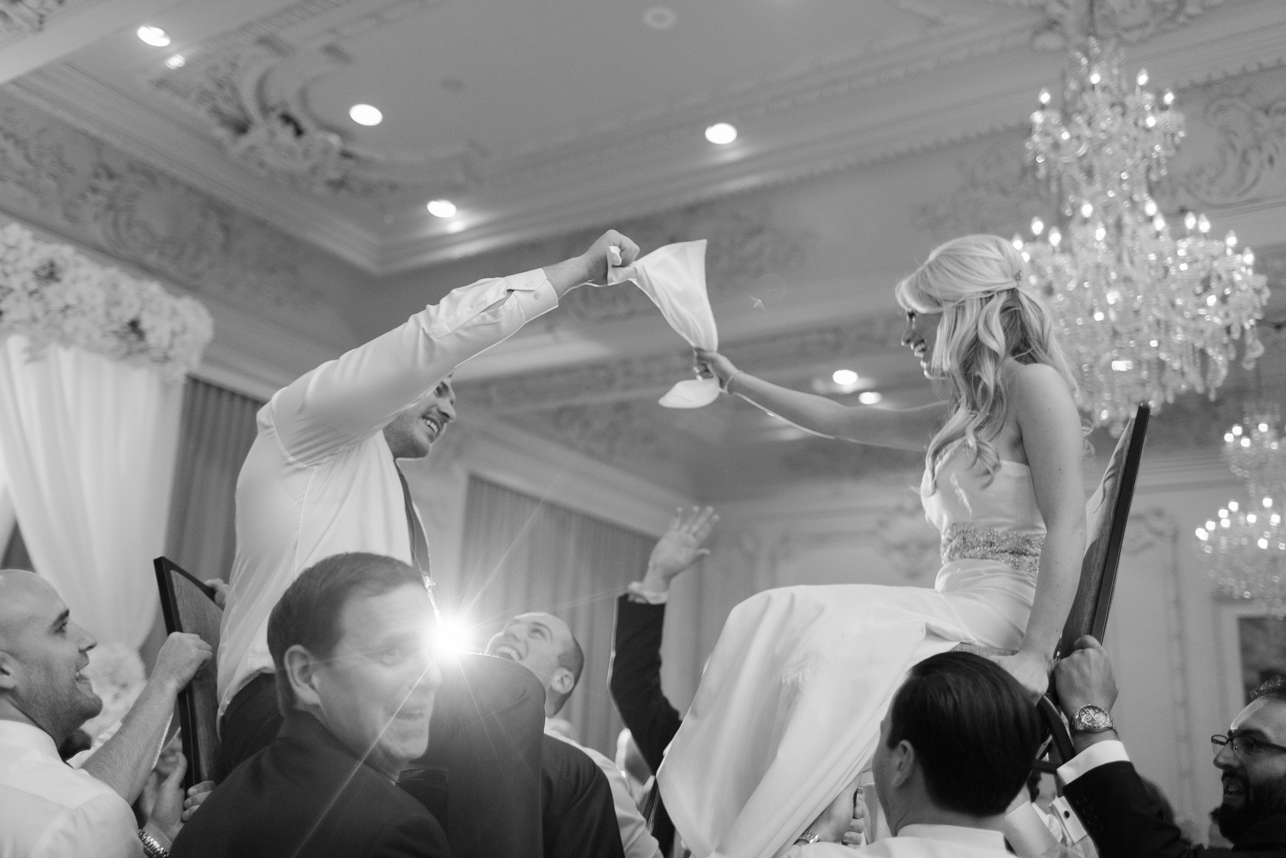 king-edward-hotel-wedding-toronto-ontario-high-end-photographer-richelle-hunter-linds-jarrett-728 copy.jpg
