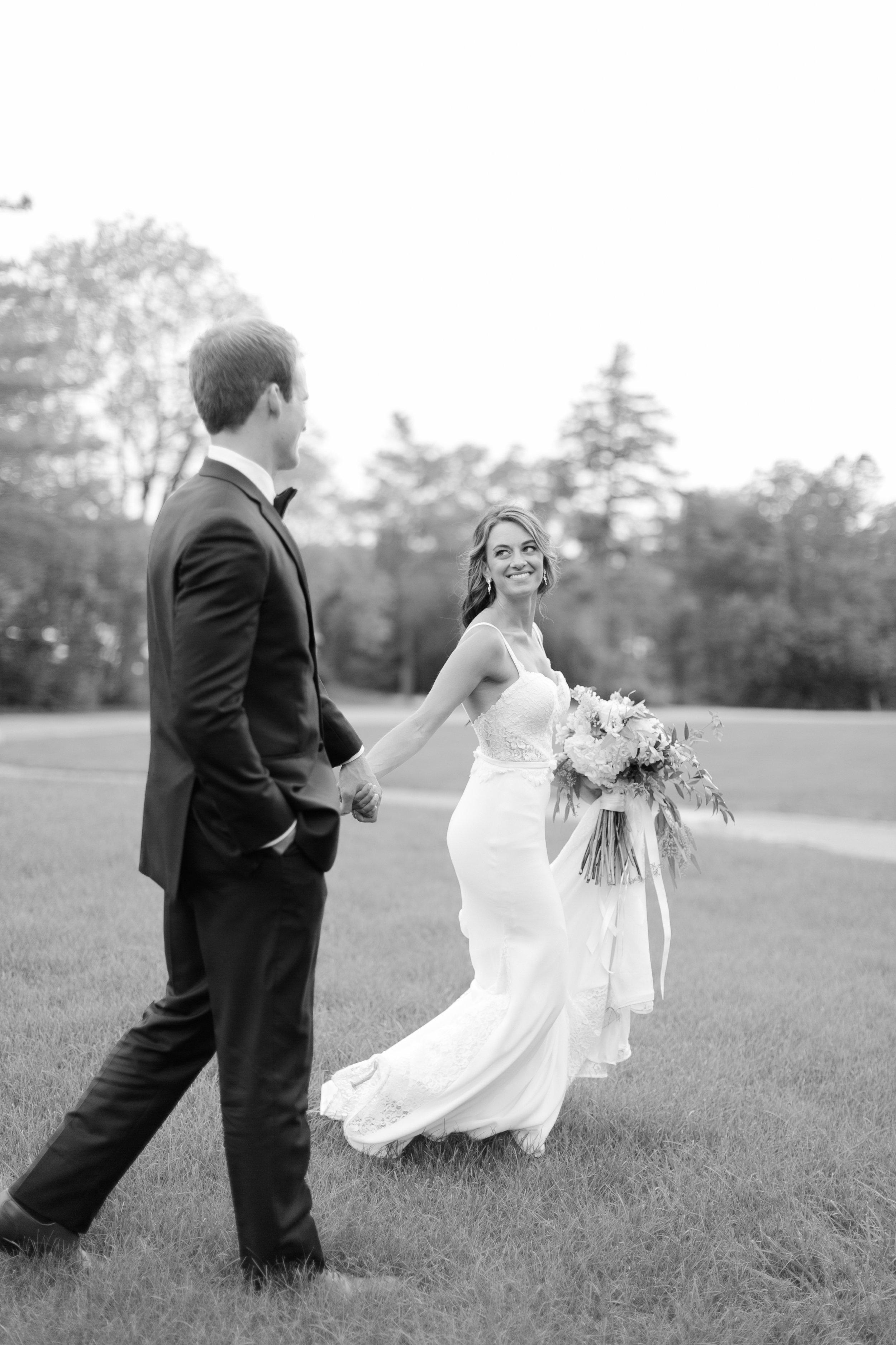 best-toronto-wedding-photographer-langdon-hall-eagles-nest-richelle-hunter-paris-france-olivia-mark-776.jpg