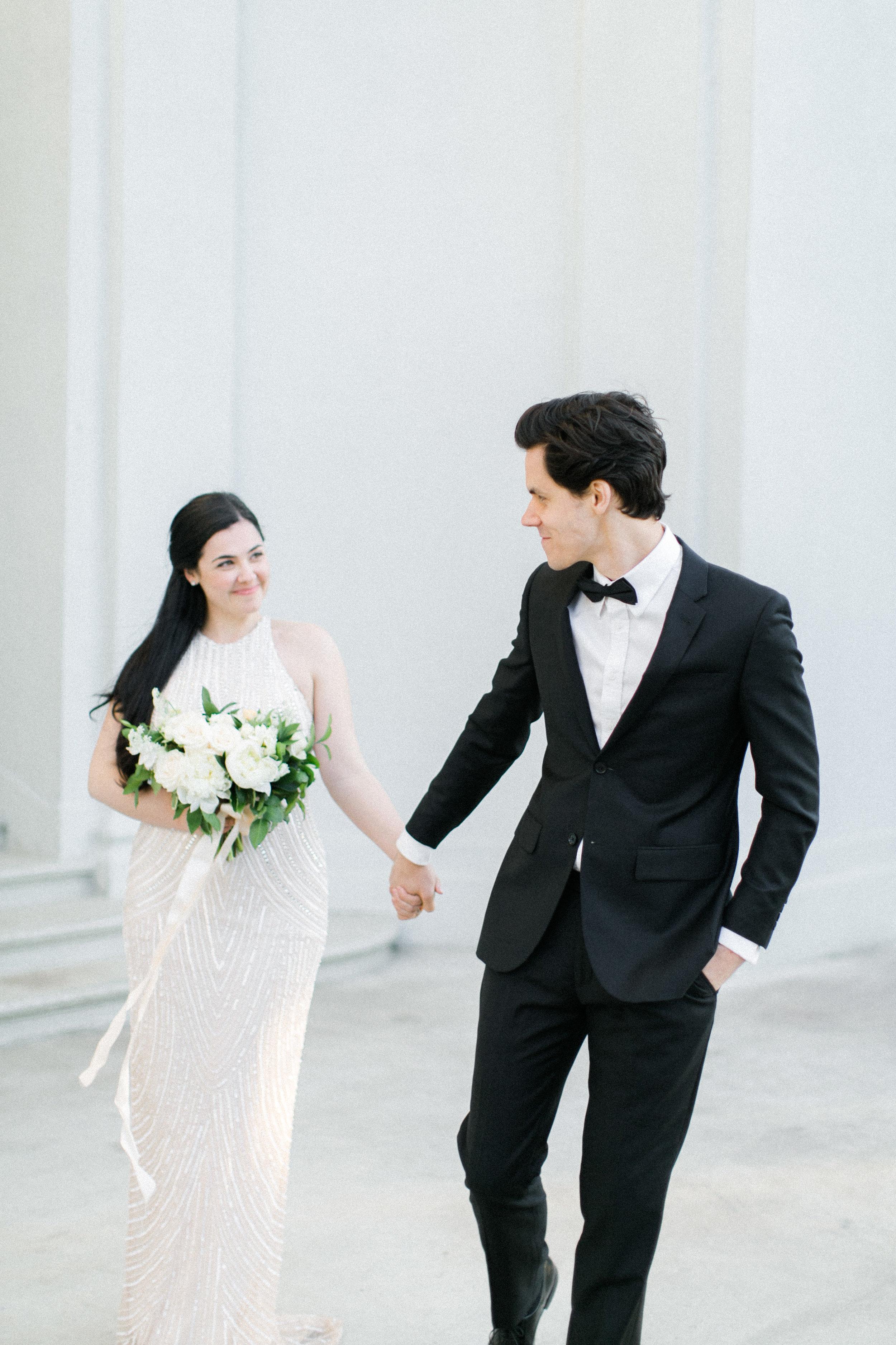 graydon-hall-toronto-ontario-high-end-wedding-photographer-richelle-hunter-bryce-hunter-sarah-hunter-anniversary-4.jpg