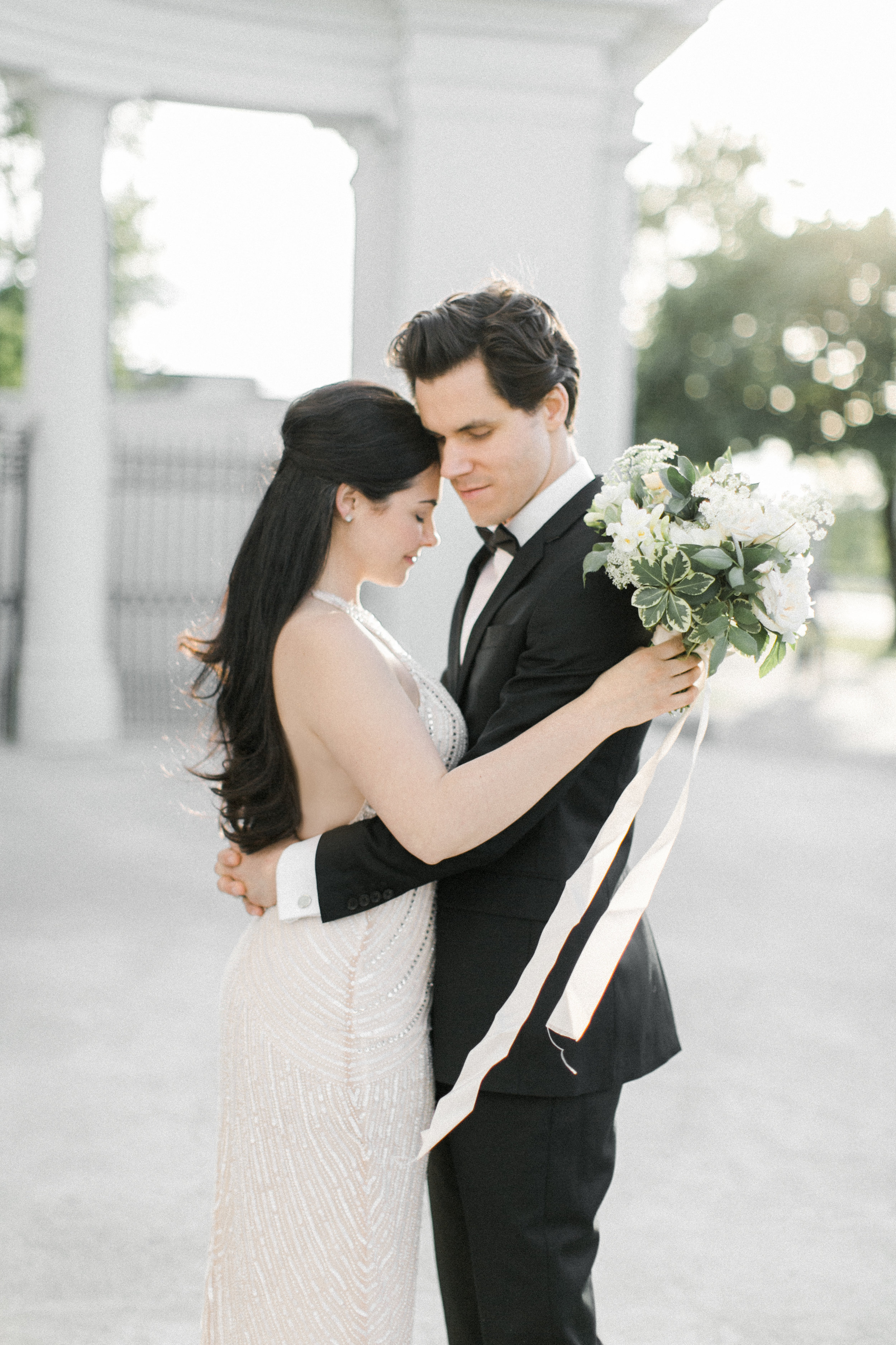 graydon-hall-toronto-ontario-high-end-wedding-photographer-richelle-hunter-bryce-hunter-sarah-hunter-anniversary-32.jpg